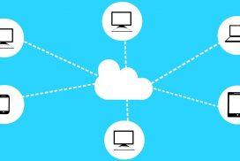 Documenten en gegevens online bewaren en beschikbaar houden
