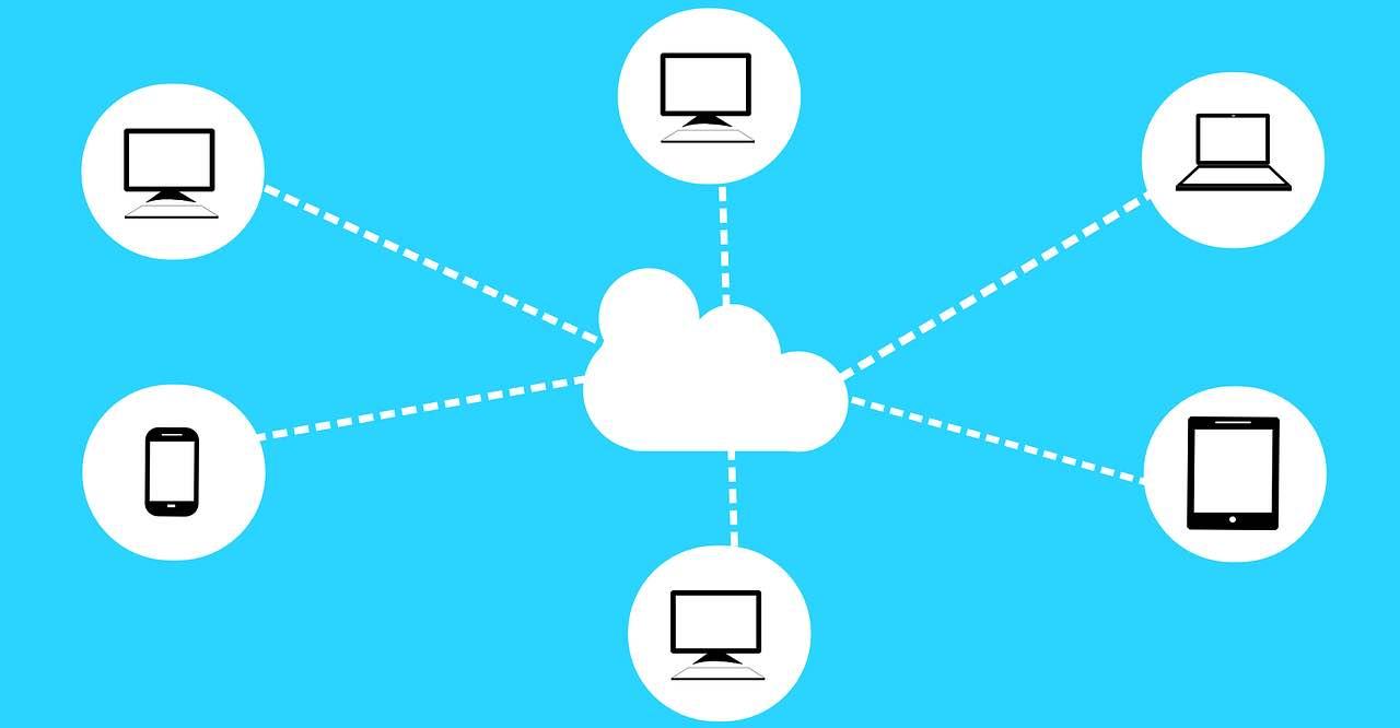 Documenten en gegevens online bewaren en altijd overal beschikbaar houden