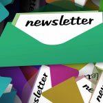 Word jij (niet) blij van nieuwsbrief uitschrijvingen?