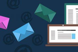 starten-met-e-mail-marketing