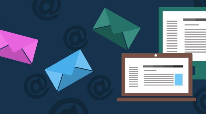 starten-met-e-mail-marketing