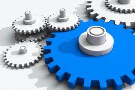 Tools & Tips, handige hulpmiddelen voor je blog