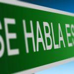 Spaans leren voor beginners