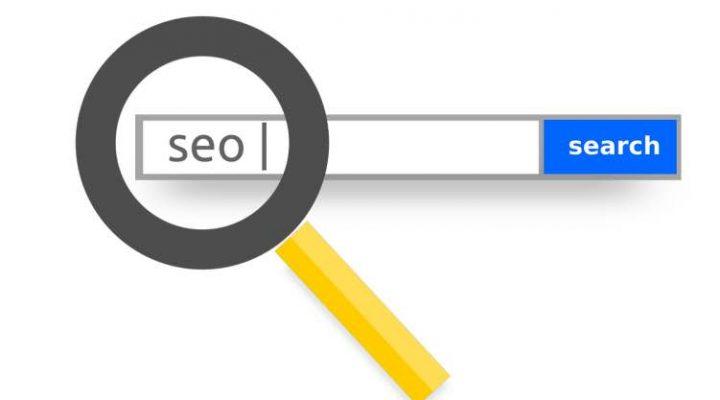 SEO-fouten voorkomen en Google ranking behouden bij website verhuizen
