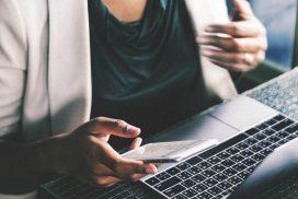 Freelancer worden, hoe doe je dat? - online geld verdienen door freelancing