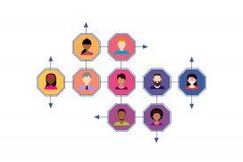Affiliate Netwerken en Platforms